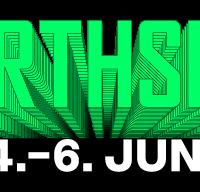 Northside Festival 2020